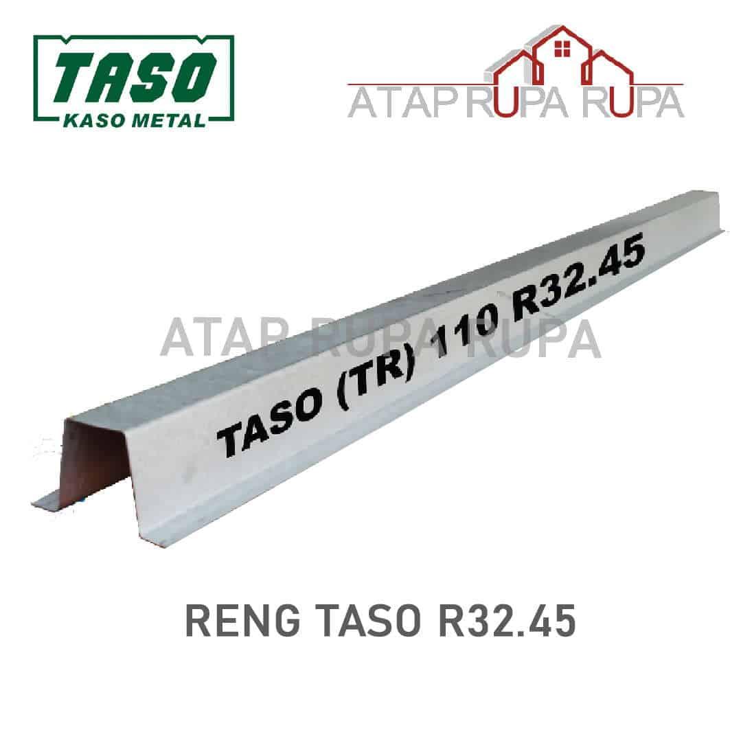 RENG TASO 3245