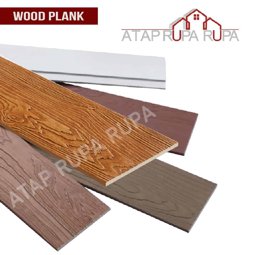 Wood Plank Pic 1