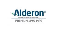 Logo Alderon