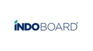 Logo Indo Board