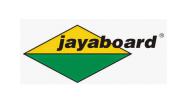 Logo Jayaboard