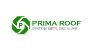 Logo Prima Roof