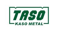 Logo Taso