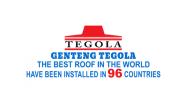 Logo Tegola
